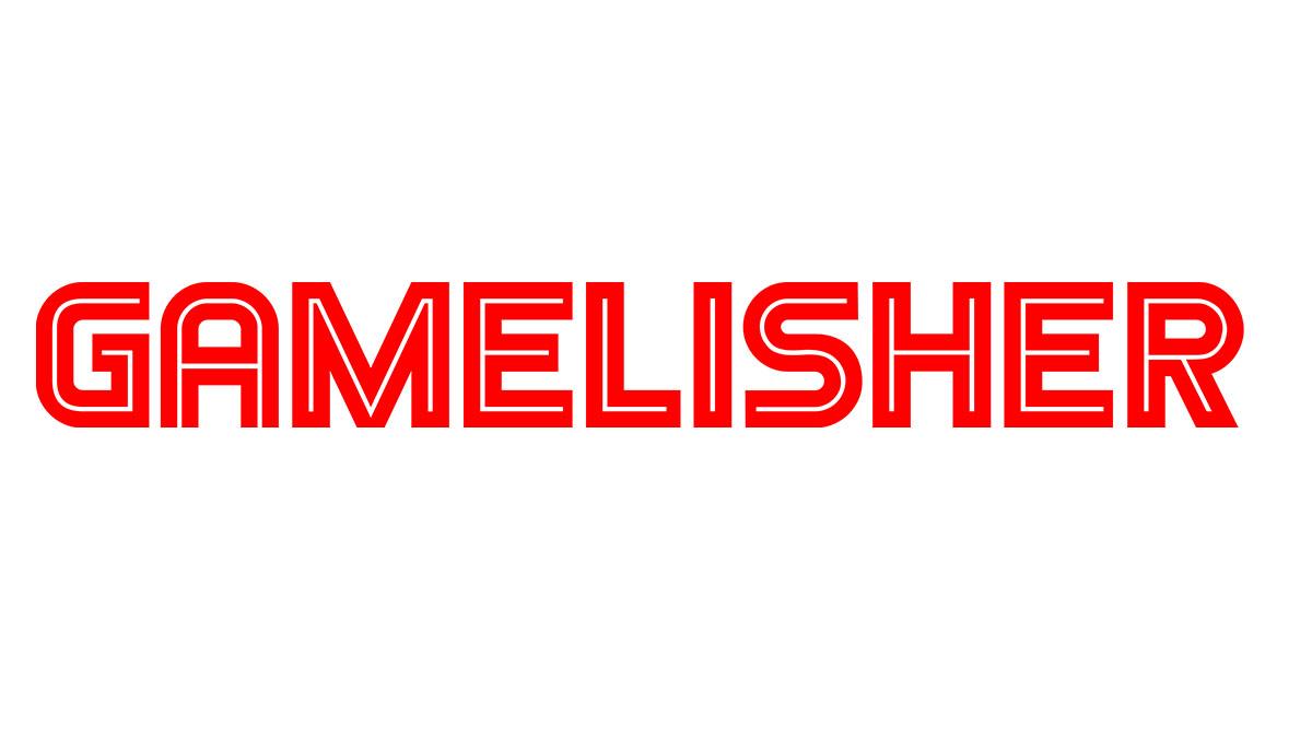 Gamelisher Yılın Oyunlarını Seçiyor