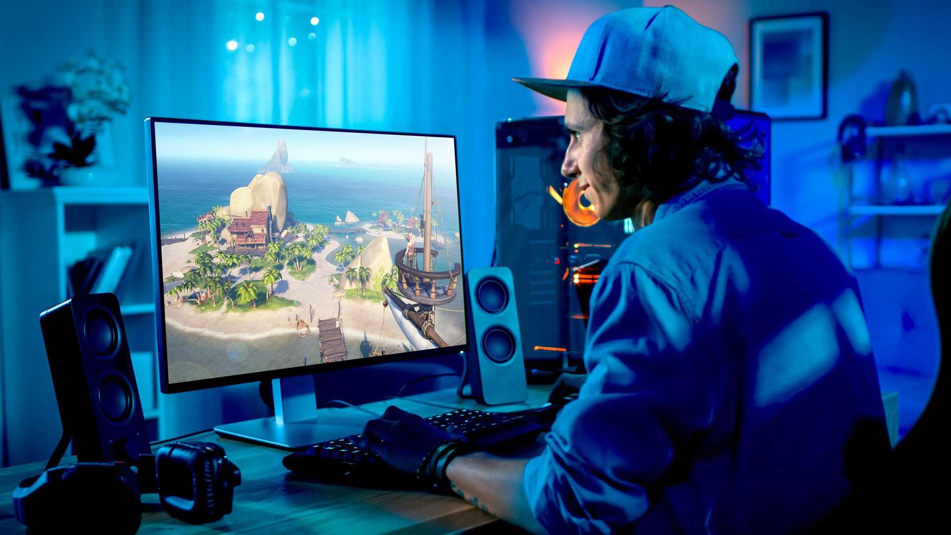 online oyun